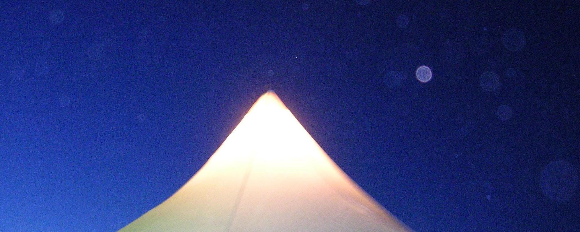 Magical Tent Top iii.jpg