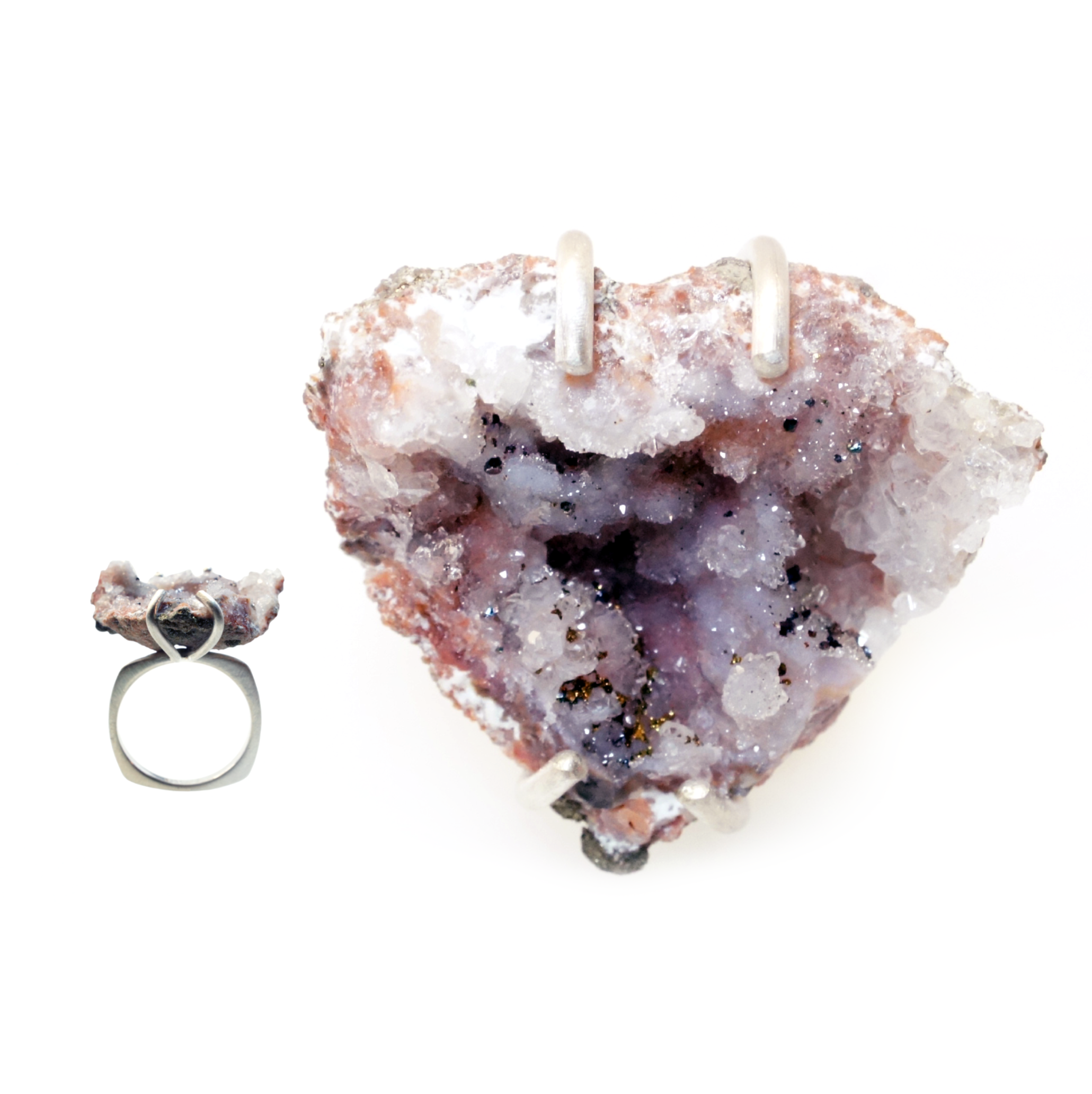 geode ring square.png