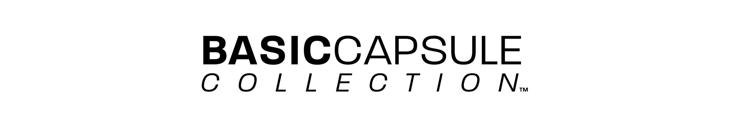 Basic_Capsule_logo_WIDE-06.jpg