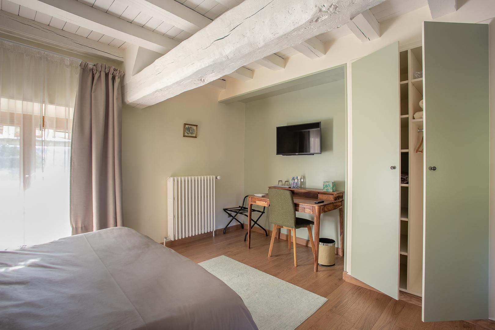 Chambre hote Chevannes Yonne--18.jpg