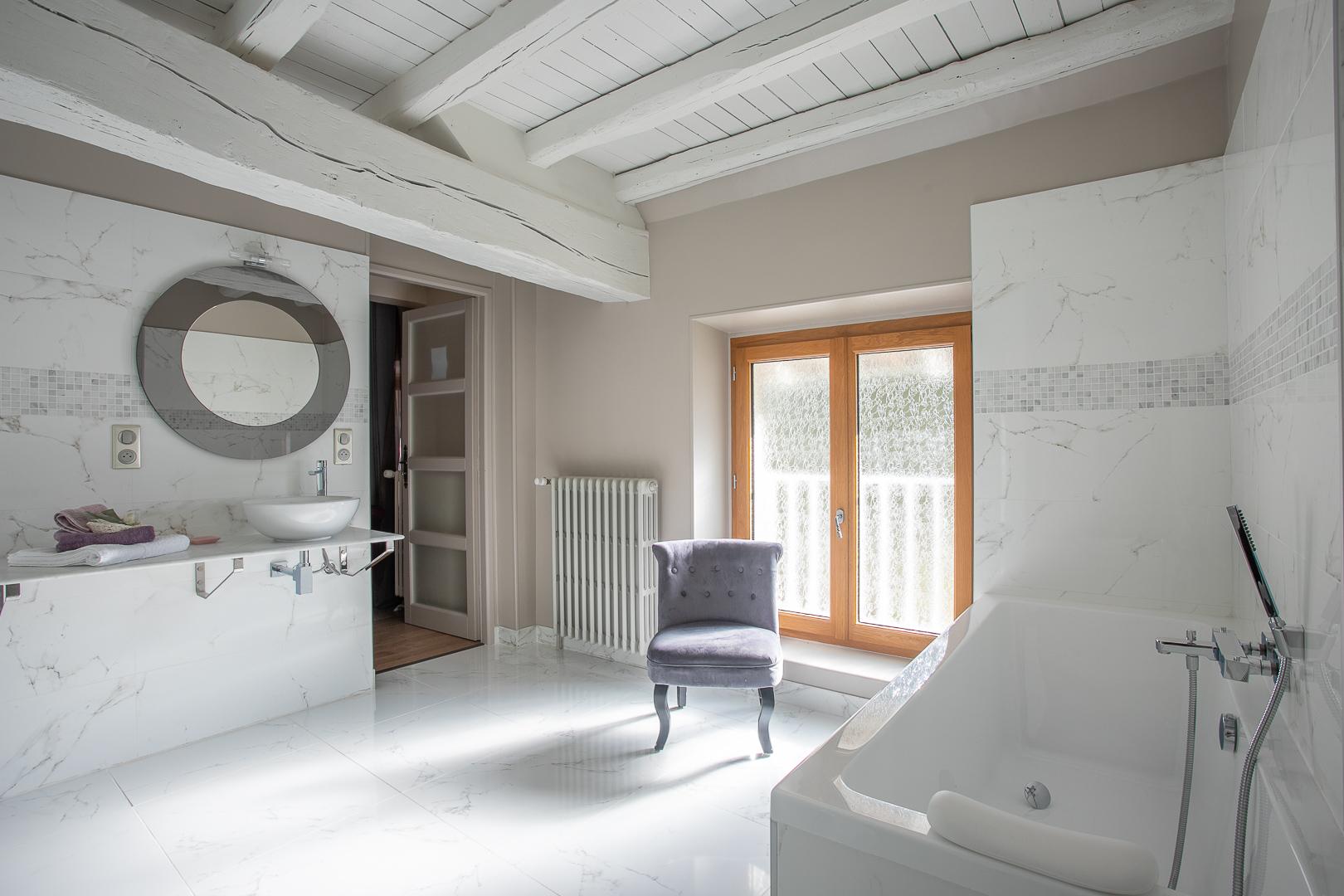 Chambre hote Chevannes Yonne--26.jpg