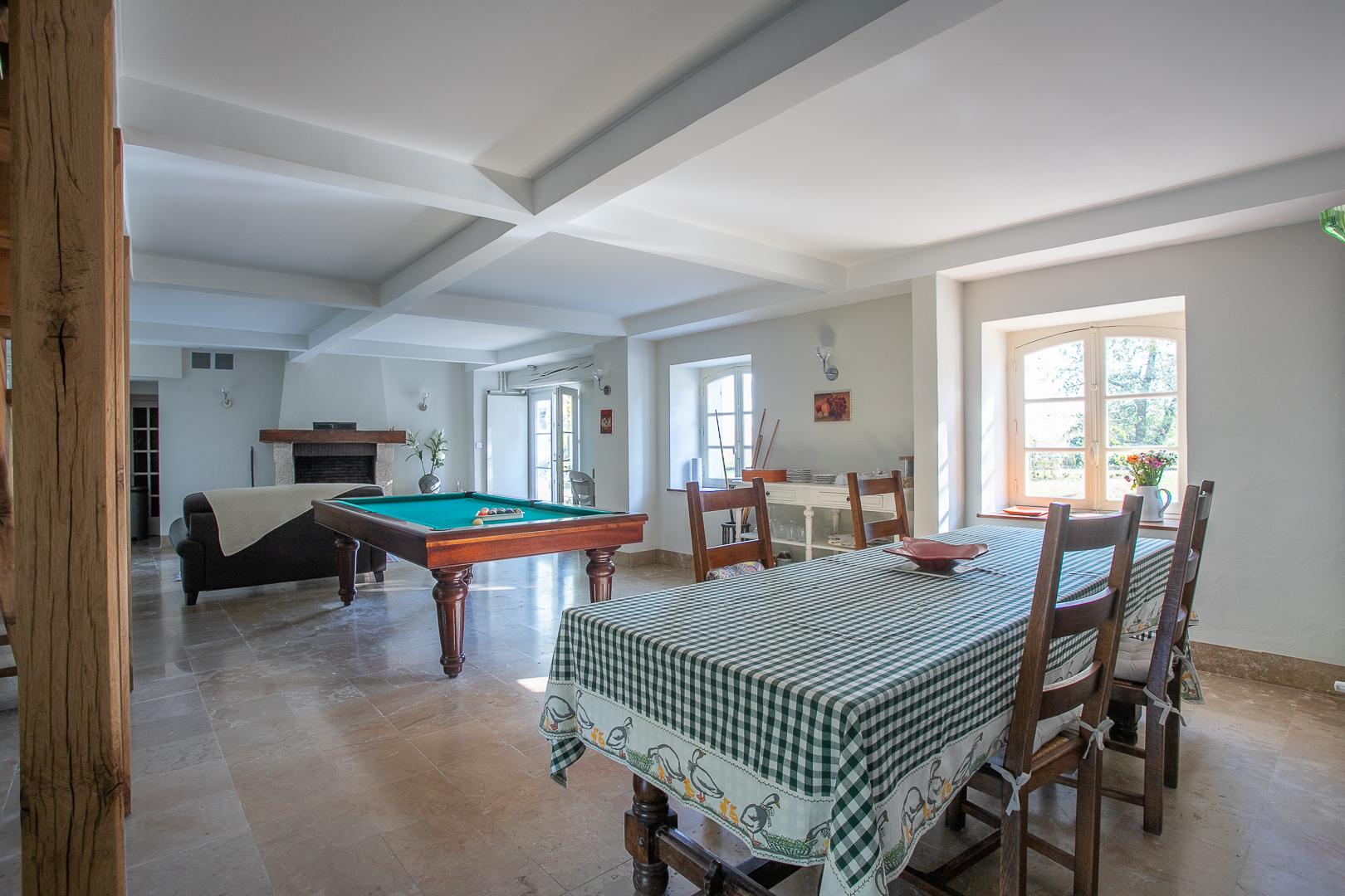 Chambre hote Chevannes Yonne--31.jpg
