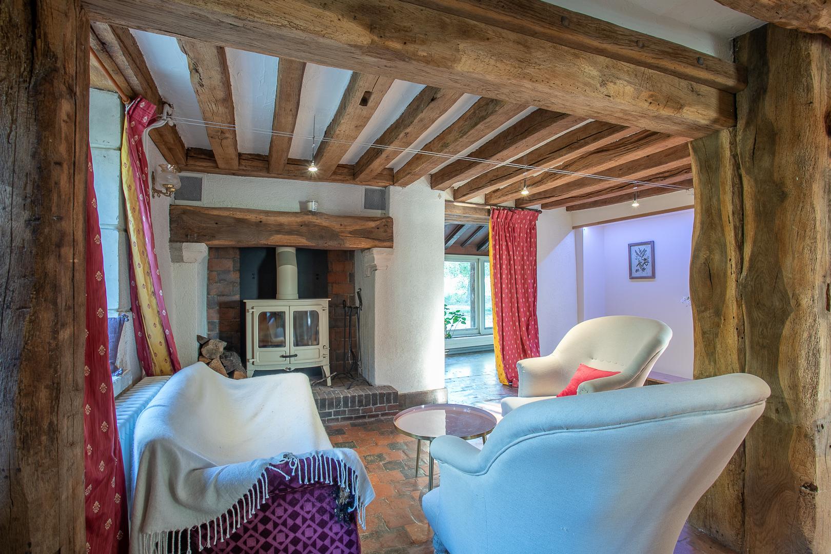 Chambre hote Chevannes Yonne--6.jpg