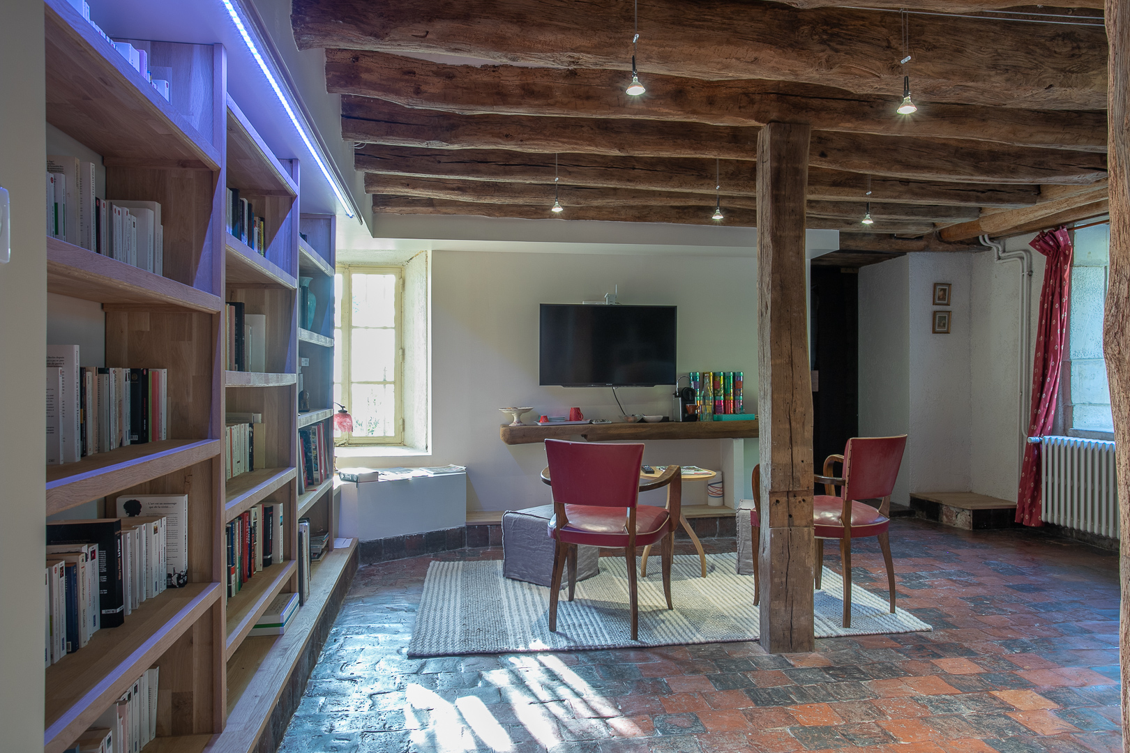 Chambre hote Chevannes Yonne--9.jpg