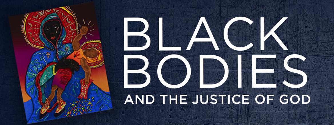 black-bodies-lsc-2018.jpg