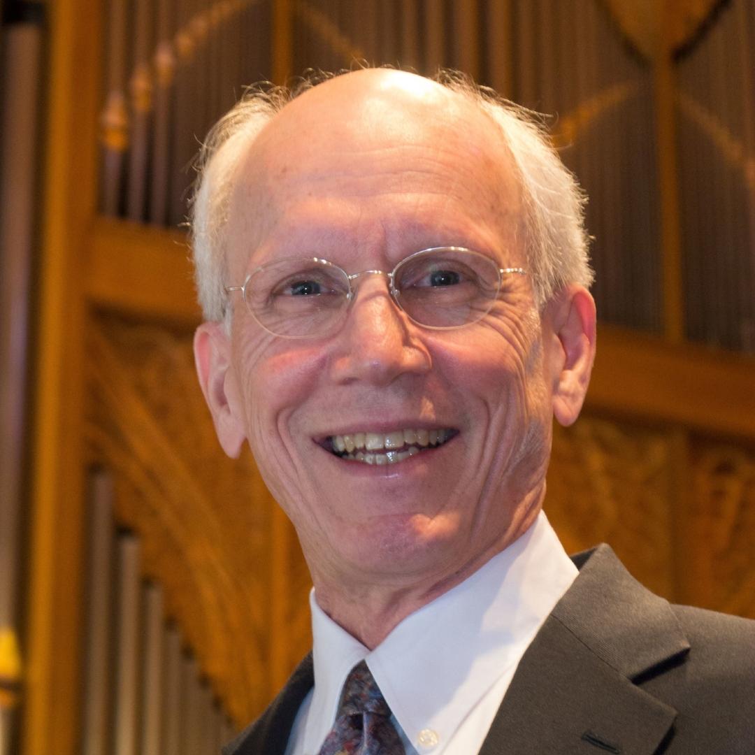 Mark Brombaugh, organist.jpg