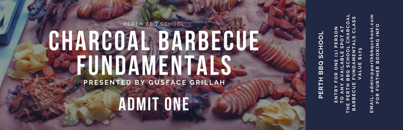 bbq school ticket (2).png