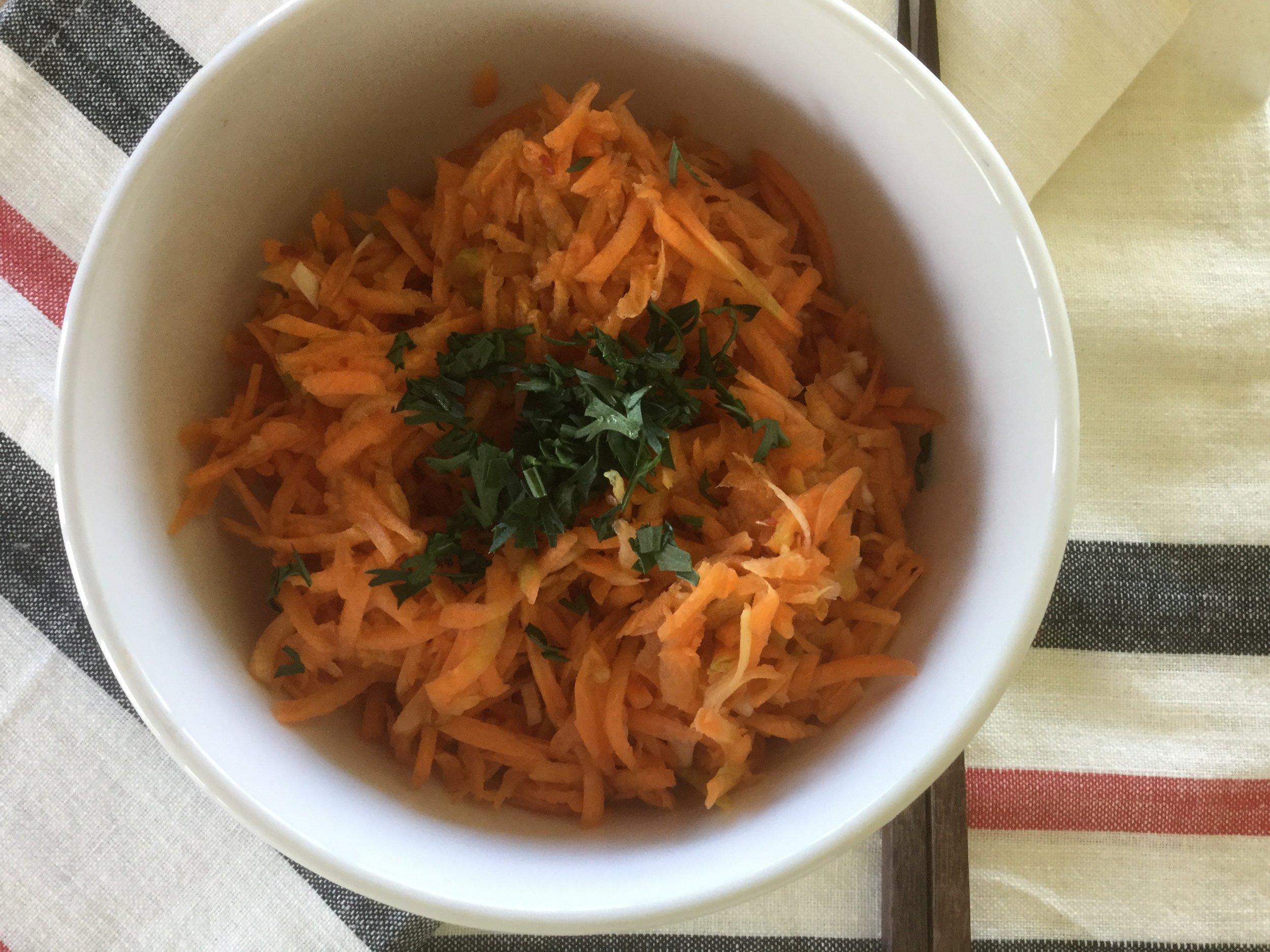 carrot slaw.jpg