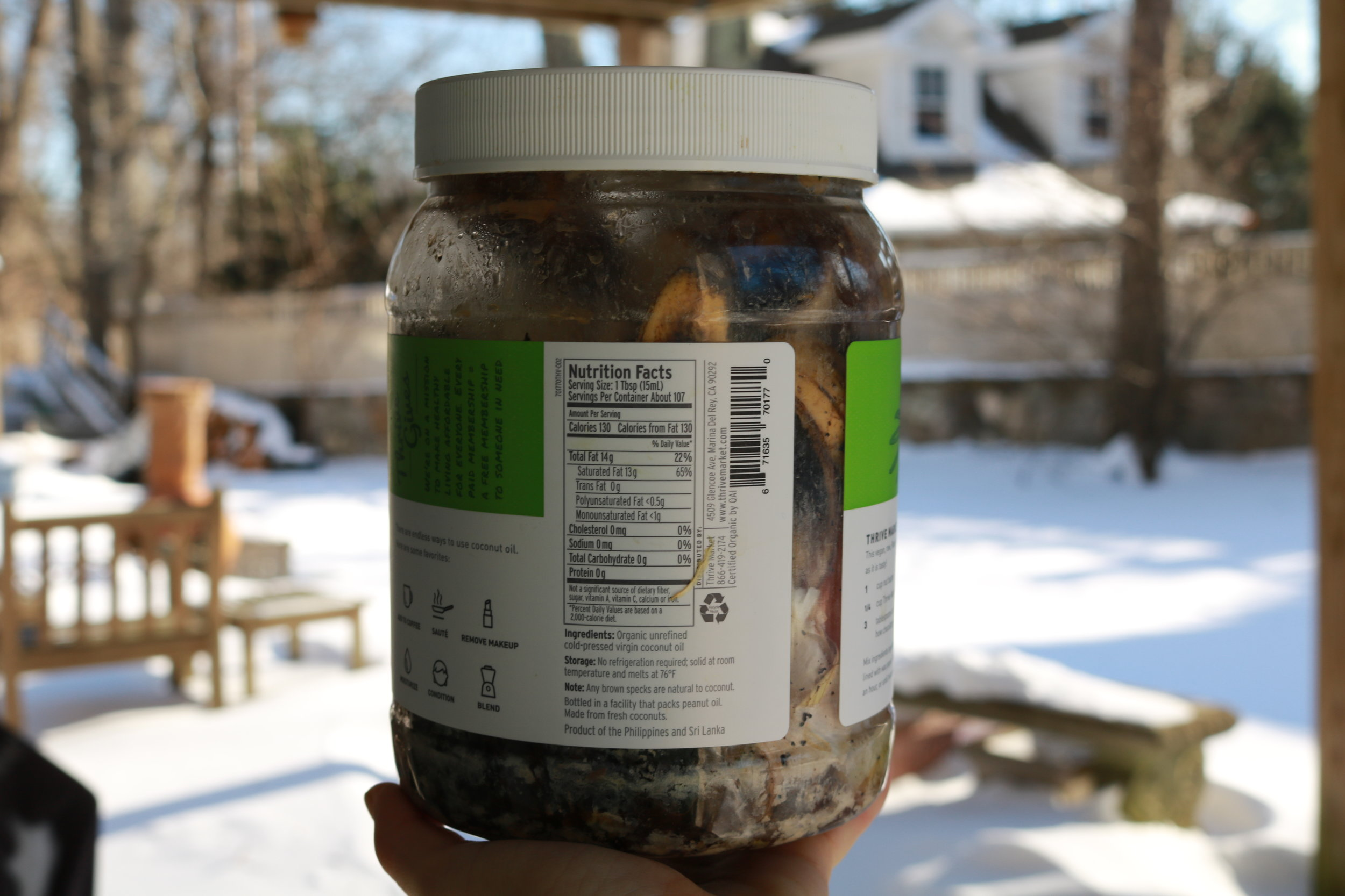 How to Start a Compost! -