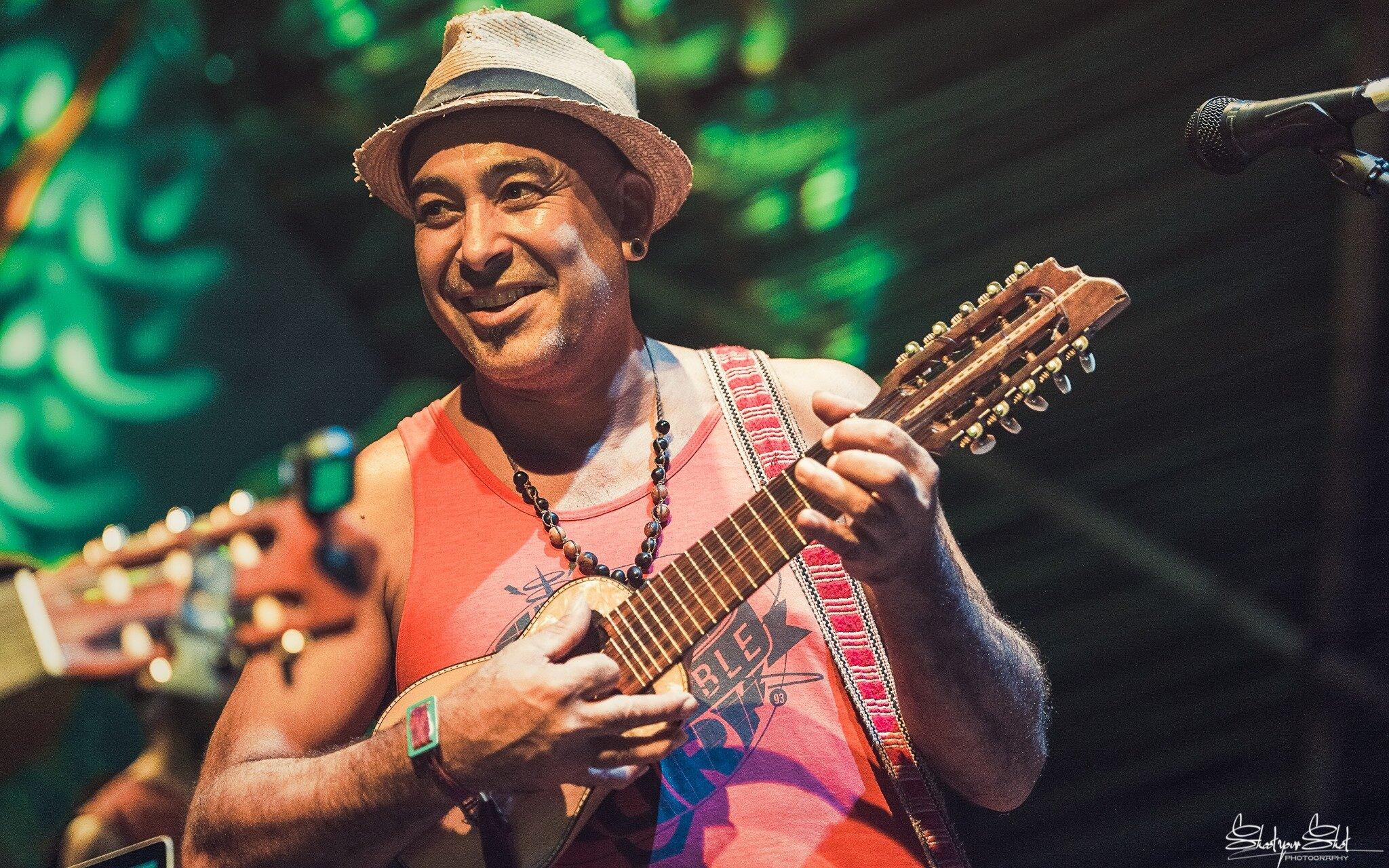 Pachamama-charrua-indigenous-music-tribal-gathering-panama.jpg