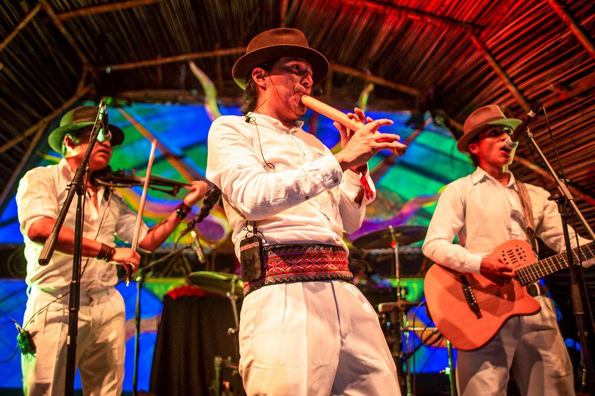 Jokiwas-Tribal-Gathering-Panama-2019.jpg