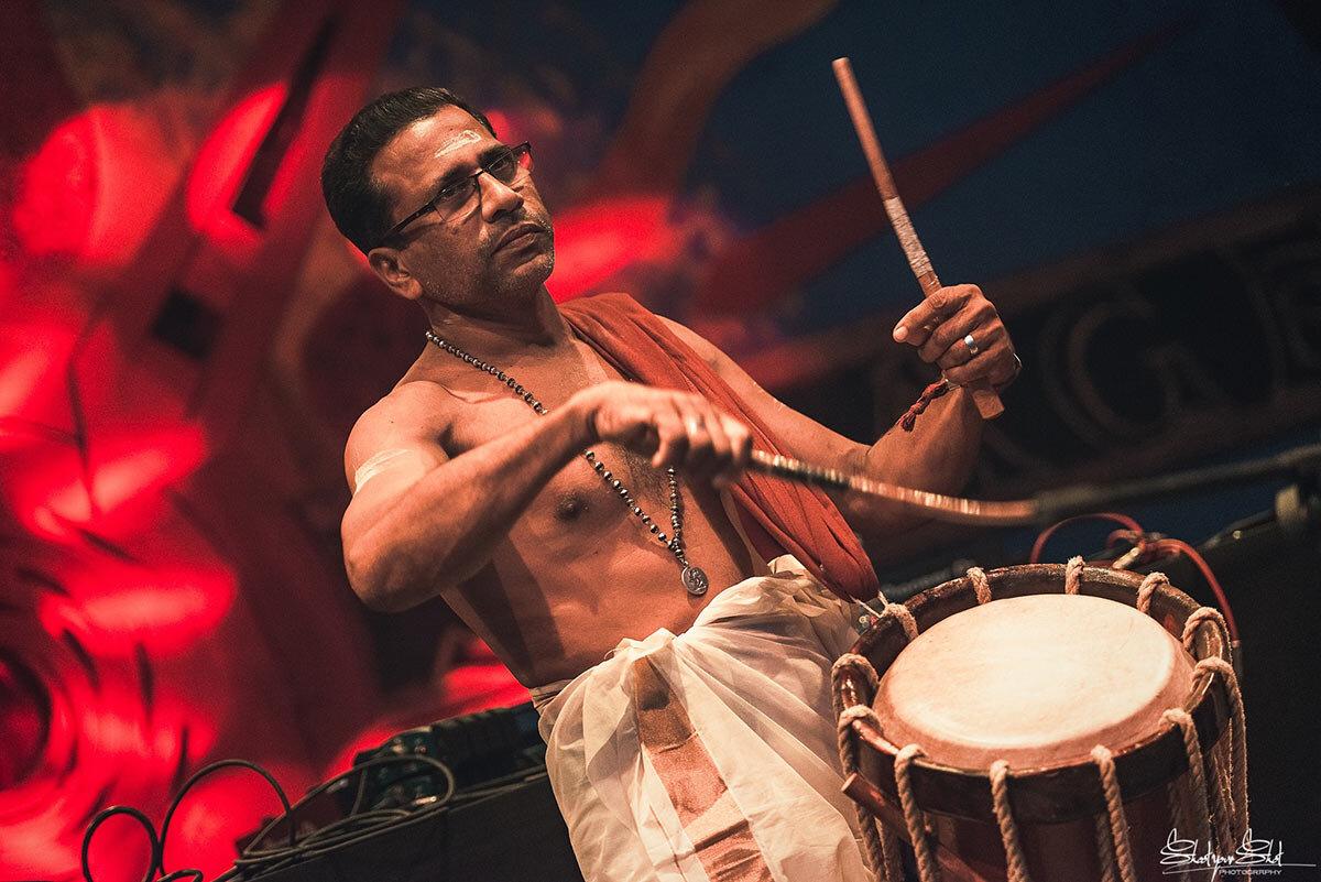 Indigenous-bands-tribal-gathering-panama.jpg