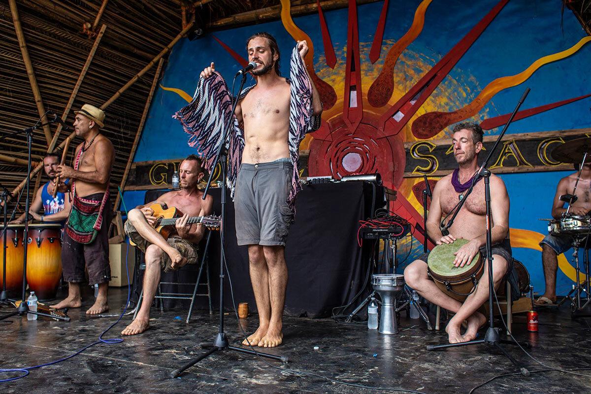 open-mic-global-stage-tribal-gathering-2019-panama.jpg