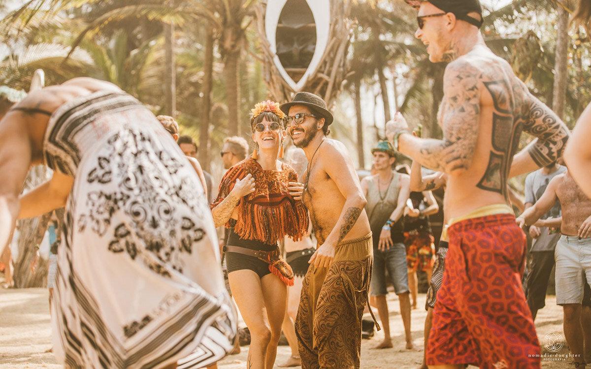 Lotus-stage-tribal-gathering-panama.jpg