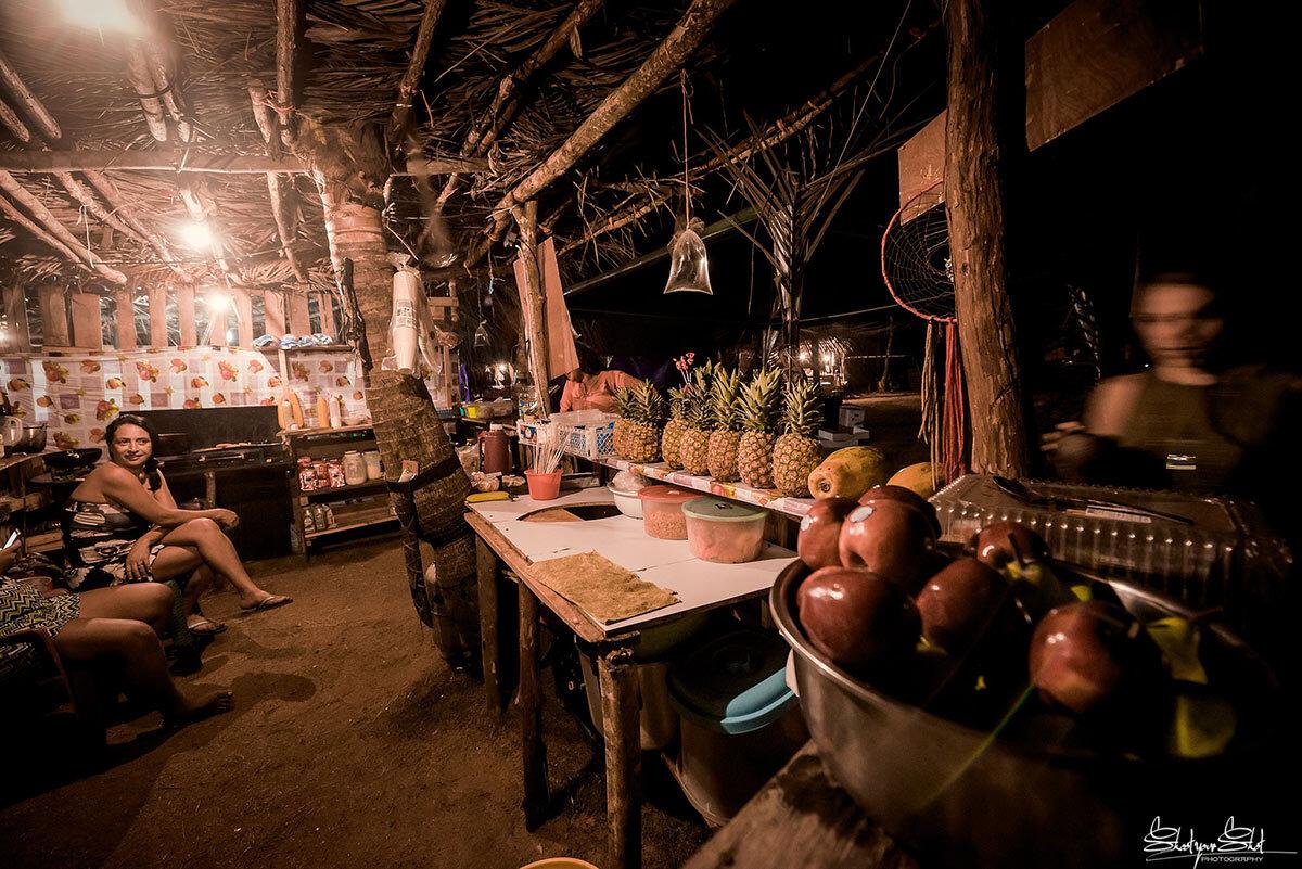 Local-food-tribal-gathering-panama.jpg