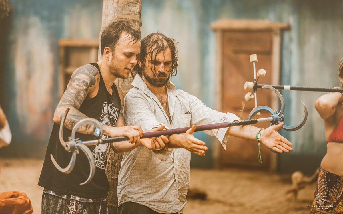 Juggling-workshops-tribal-gathering-panama.jpg