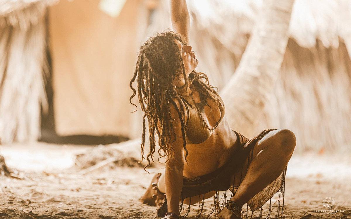 yoga-tribal-gathering-panama.jpg