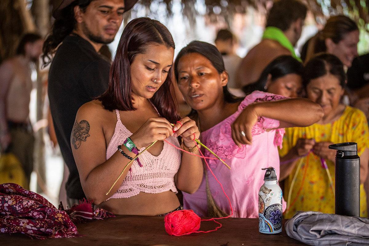 workshop-artsphere-tribal-gathering-panama.jpg