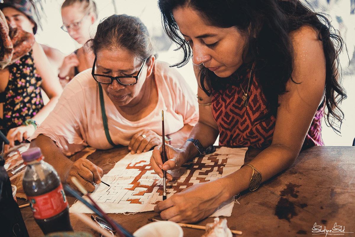 shipibo-workshop-artsphere-tribal-gathering-panama.jpg