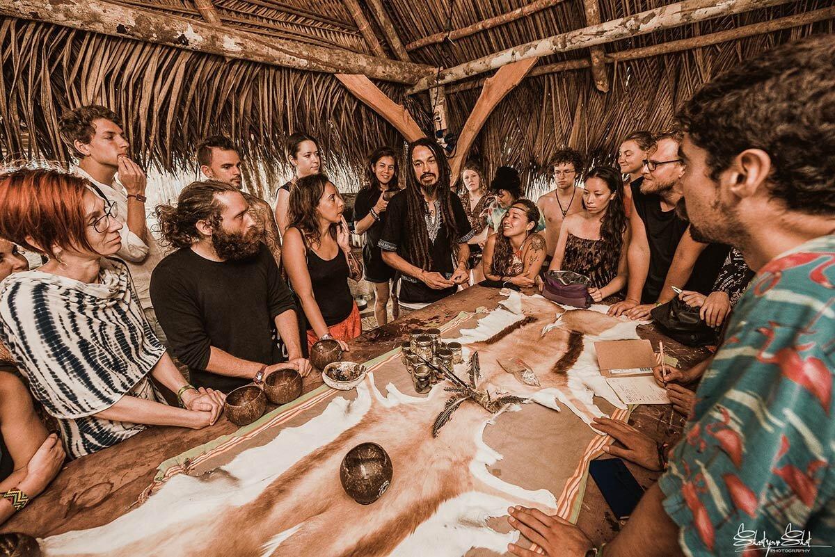 koishan-workshop-artsphere-tribal-gathering-panama.jpg