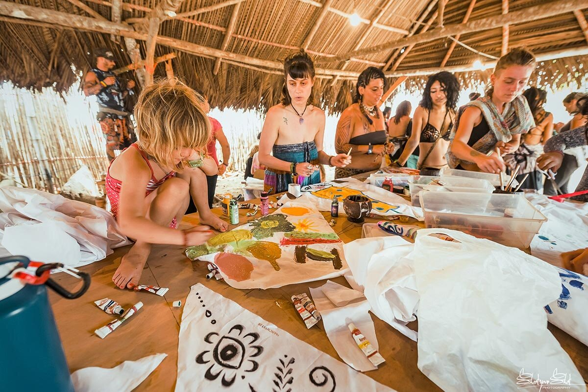 painting-workshop-artsphere-tribal-gathering-panama.jpg