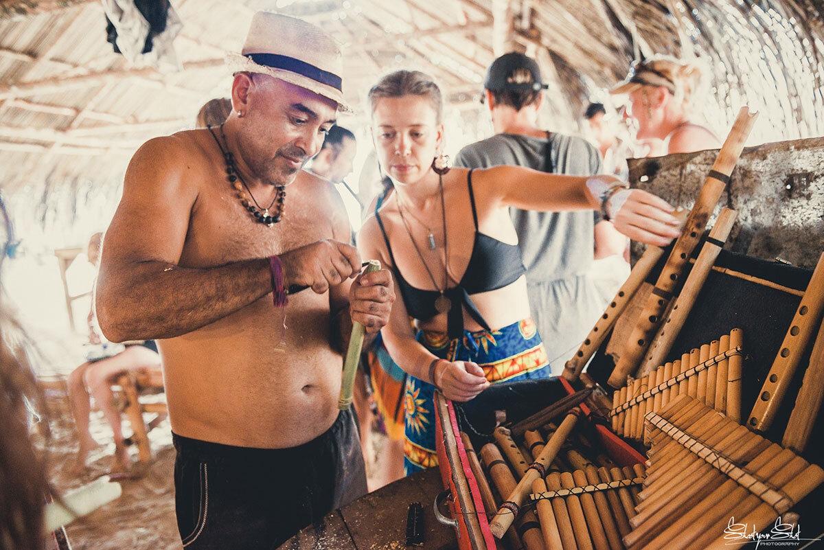 flute-making-workshop-artsphere-tribal-gathering-panama.jpg