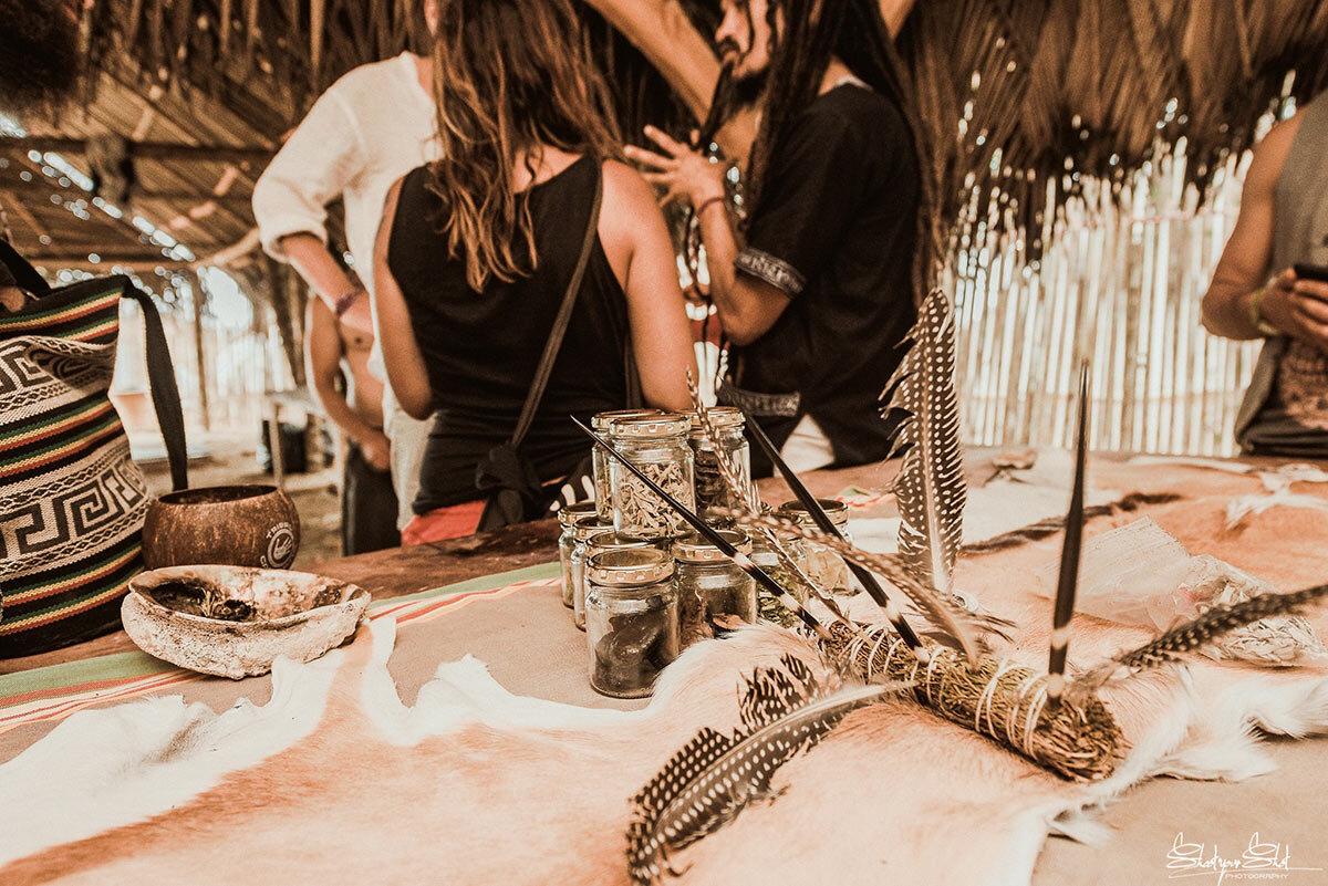 indigenous-crafts--workshop-artsphere-tribal-gathering-panama.jpg