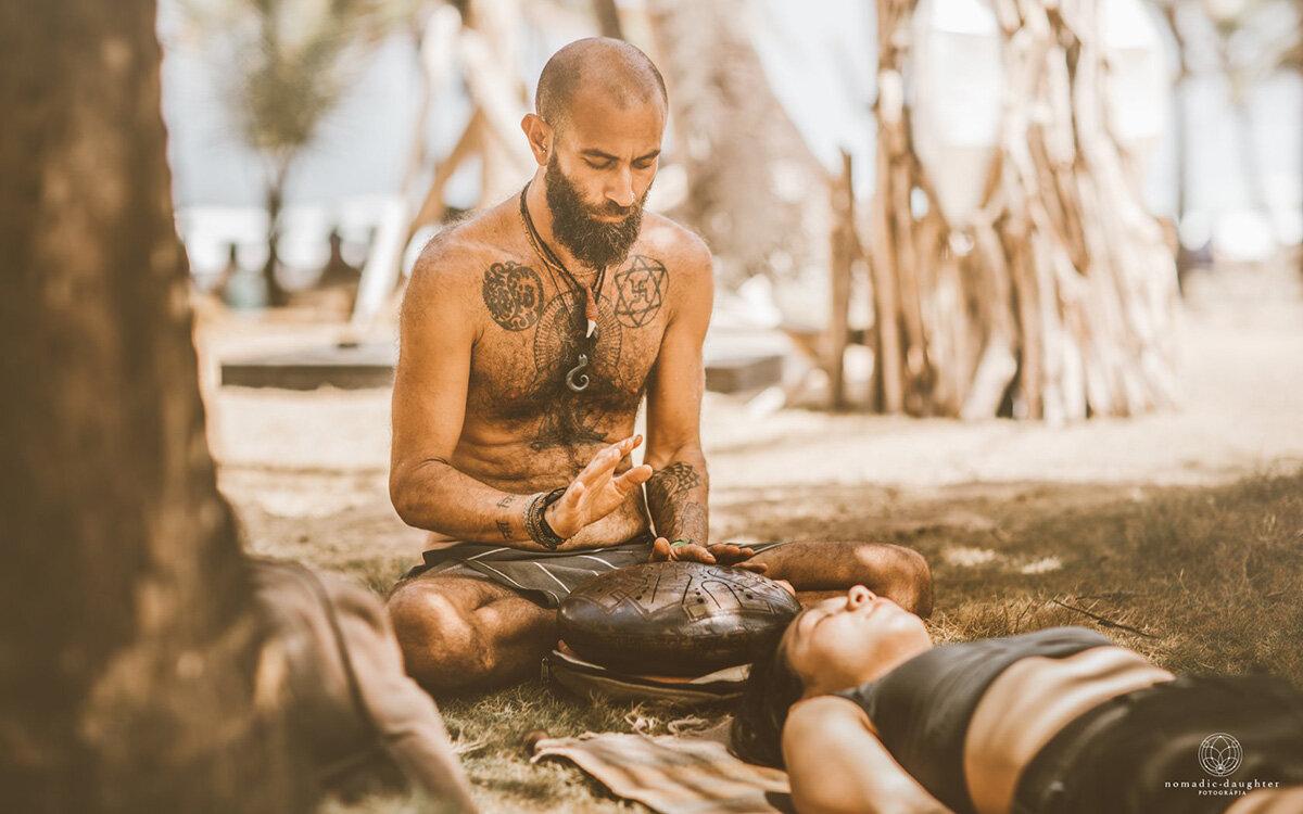Wellness-Tribal-Gathering-2020-Panama.jpg