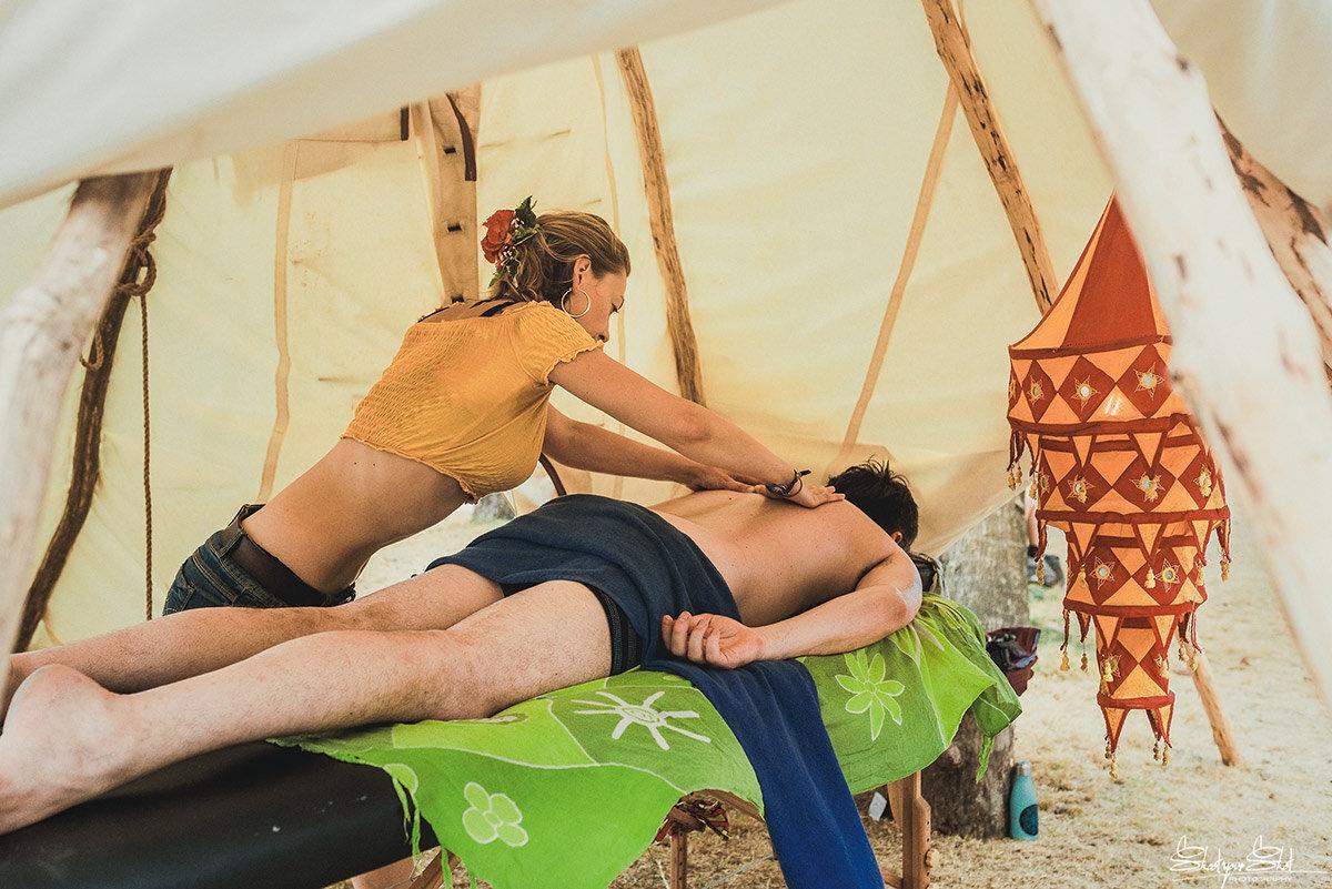 wellness-tribal-gathering-panama.jpg