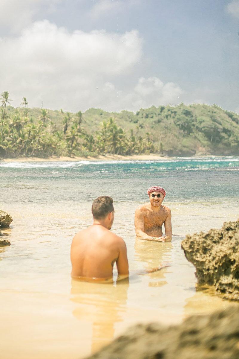 location-tribal-gathering-panama-location.jpg
