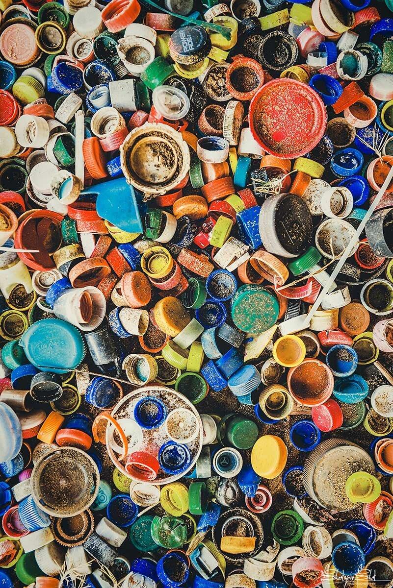 Precious-Plastic-recycling-tribal-gathering-panama.jpg