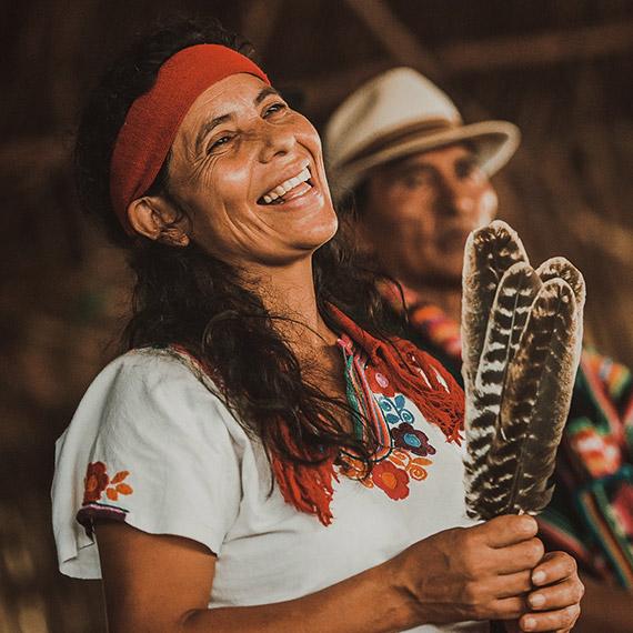 MATAGALPA FROM NICARAGUA
