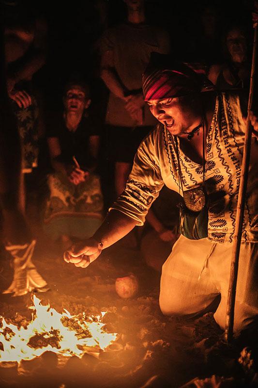 Mayan-ritual-tribal-gathering-panama.jpg