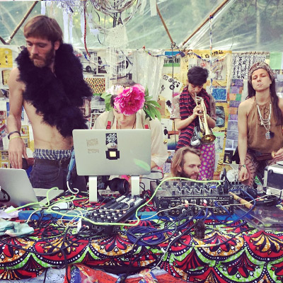voodoo-hop-collective.jpg