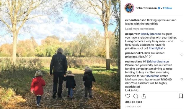 Richard Branson CEO Social Media Social T.jpg
