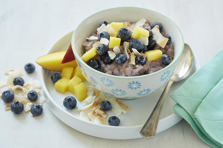 blueberry rice pudding.jpg