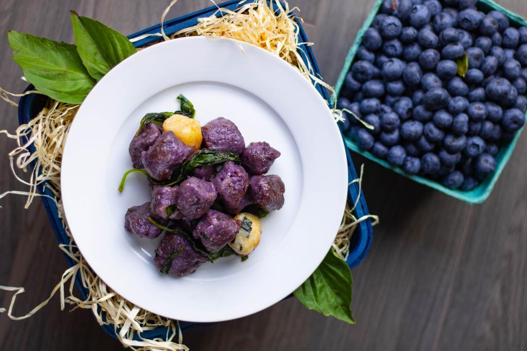 blueberry ricotta gnocchi.jpg