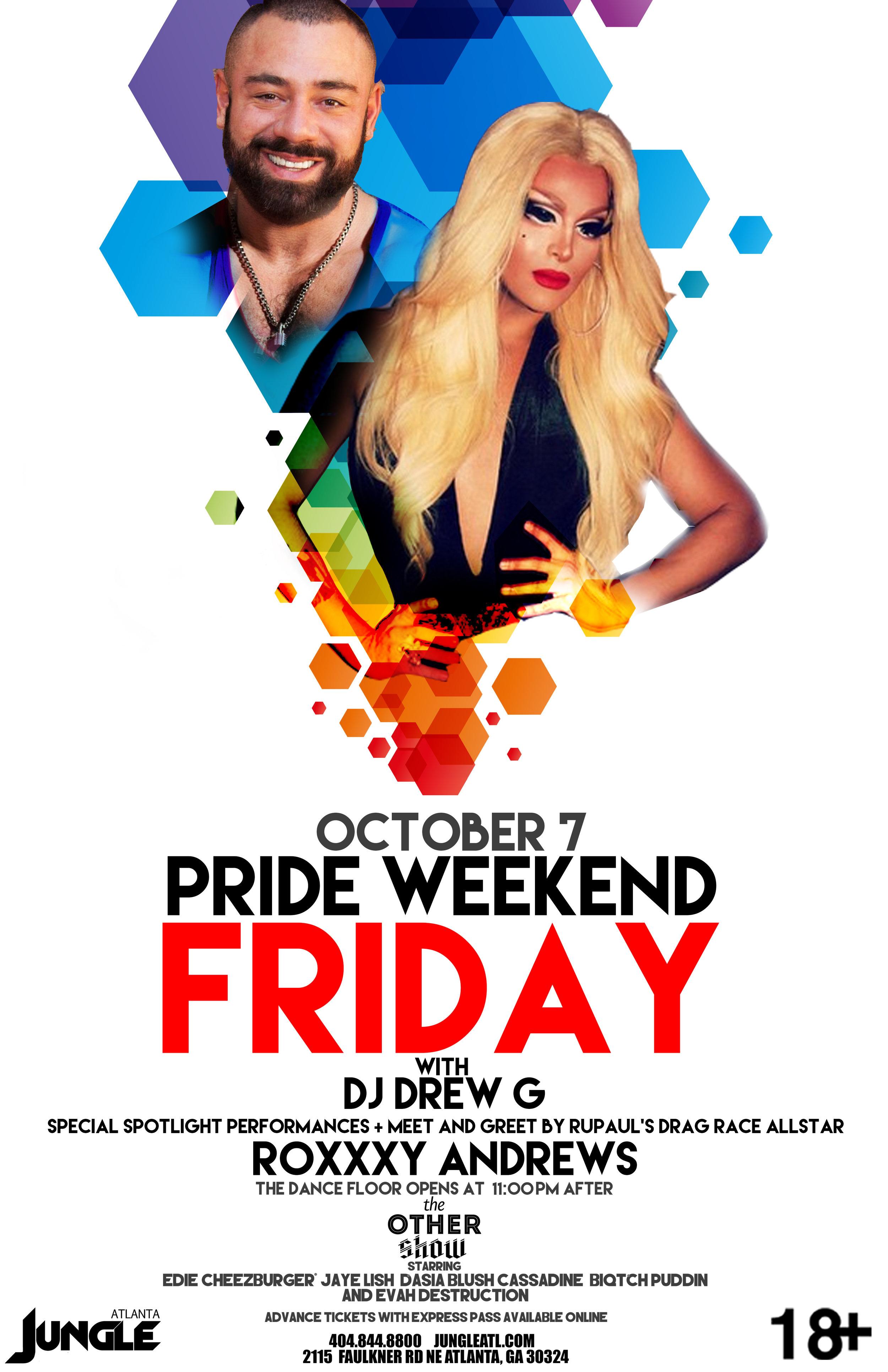 pride2FRIDAY2016.jpg