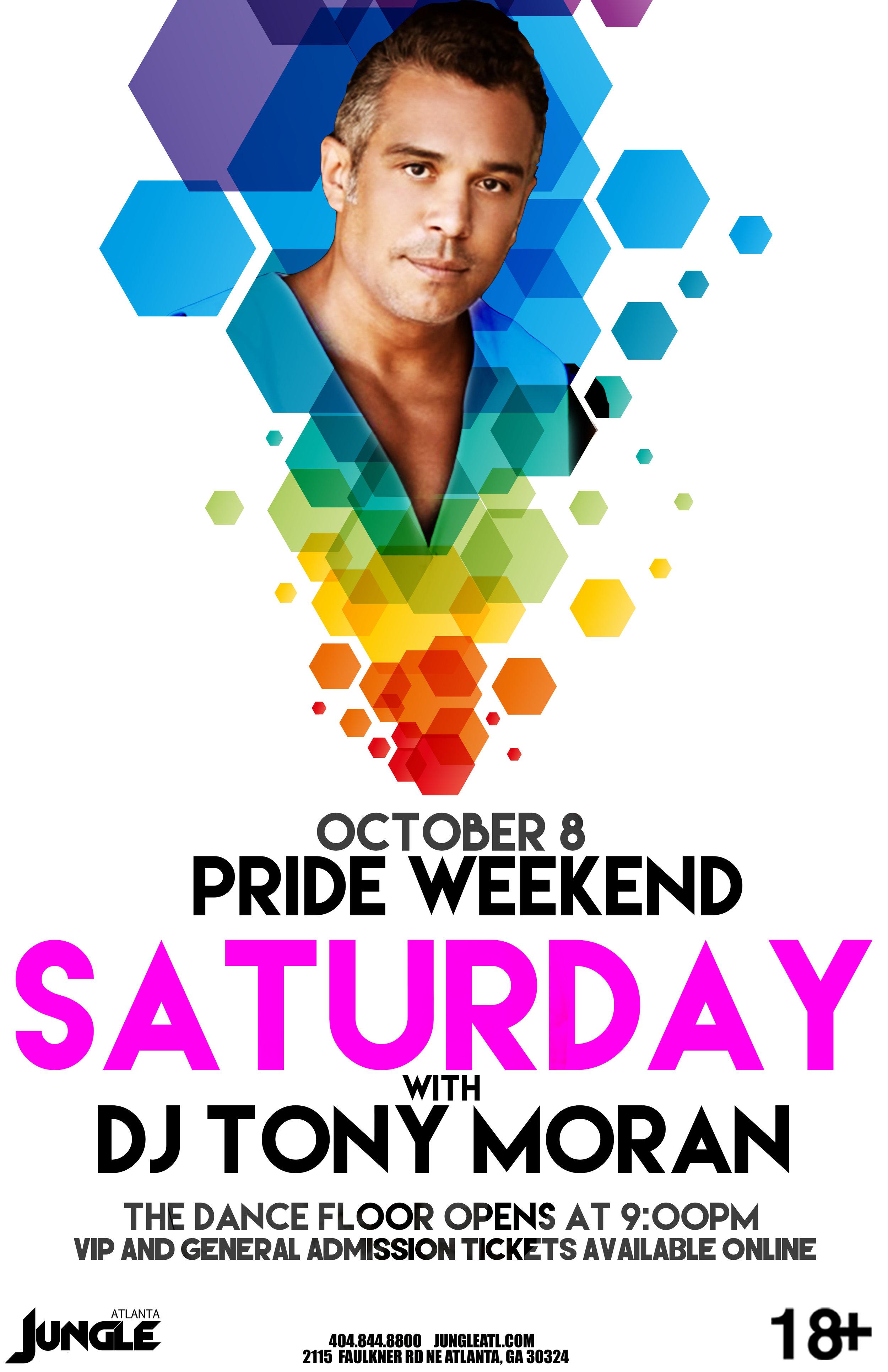 pride2SATURDAY2016.jpg