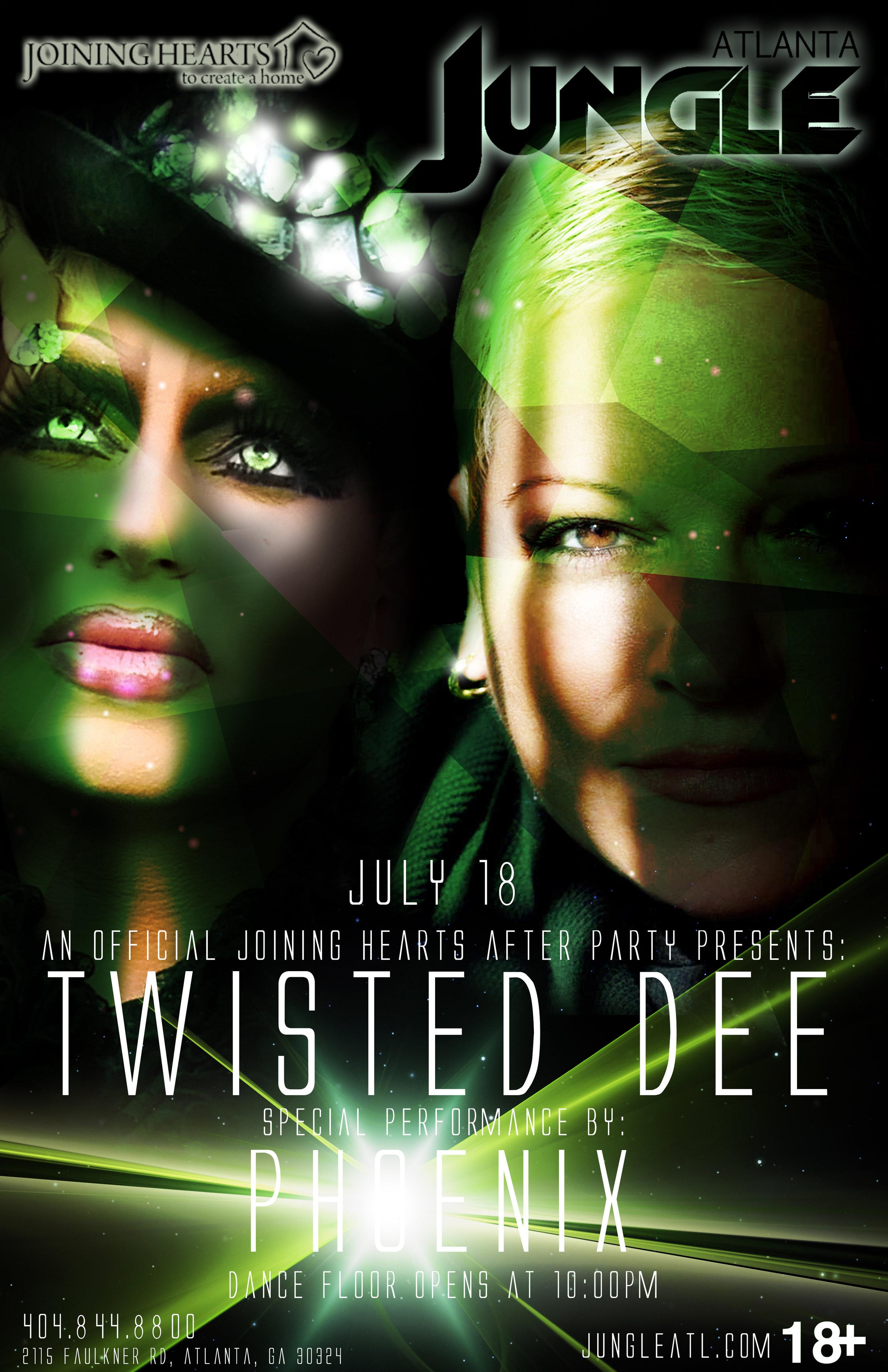 TwistedDee7 (1).jpg