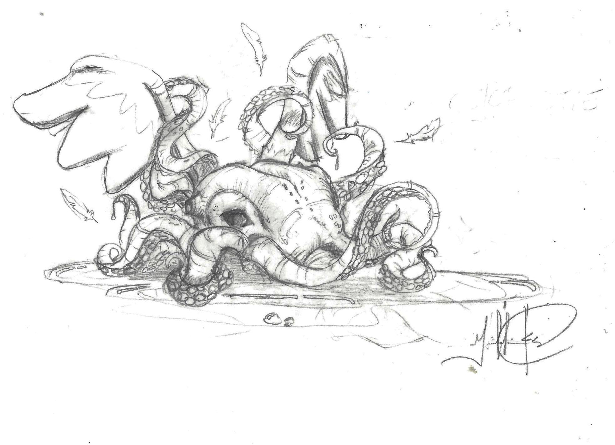 octopootiesketch.jpg