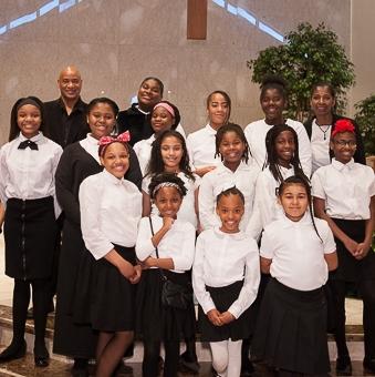 Choir at Holy Cr_145-06-2017.JPG