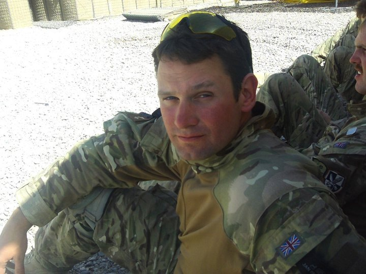 Steve Arnold Afghanistan.JPG