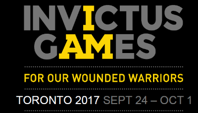 Invictus Games Steve Arnold.png