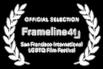 frameline41-laurel_1.png