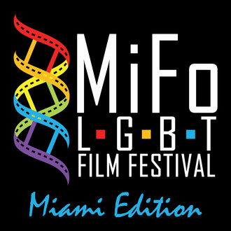 MiFo_Logo_Miami_Edition_FB.jpg