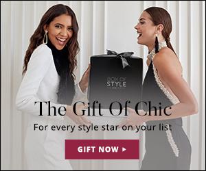 BOS Winter Gifting Image A.jpg