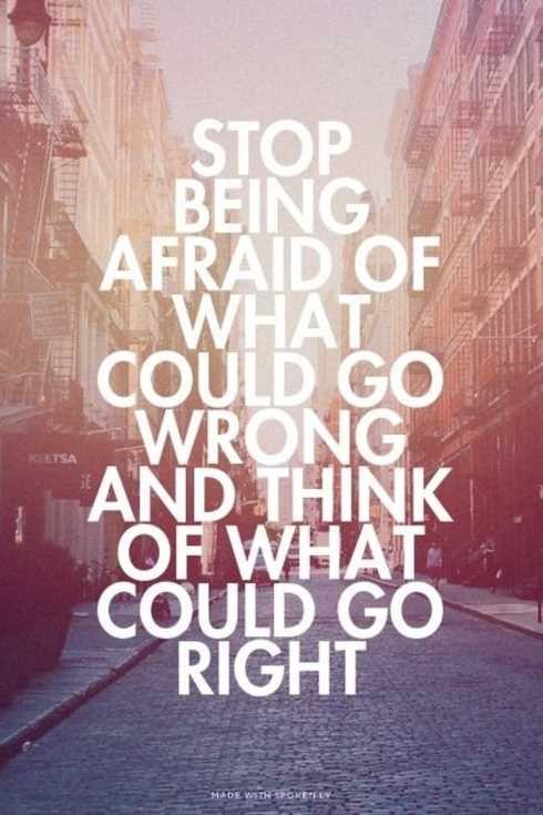 920d9fa8428fc07869e76d7961e541c2--inspiring-quotes-motivation-success-life-motivation-quotes-happiness.jpg