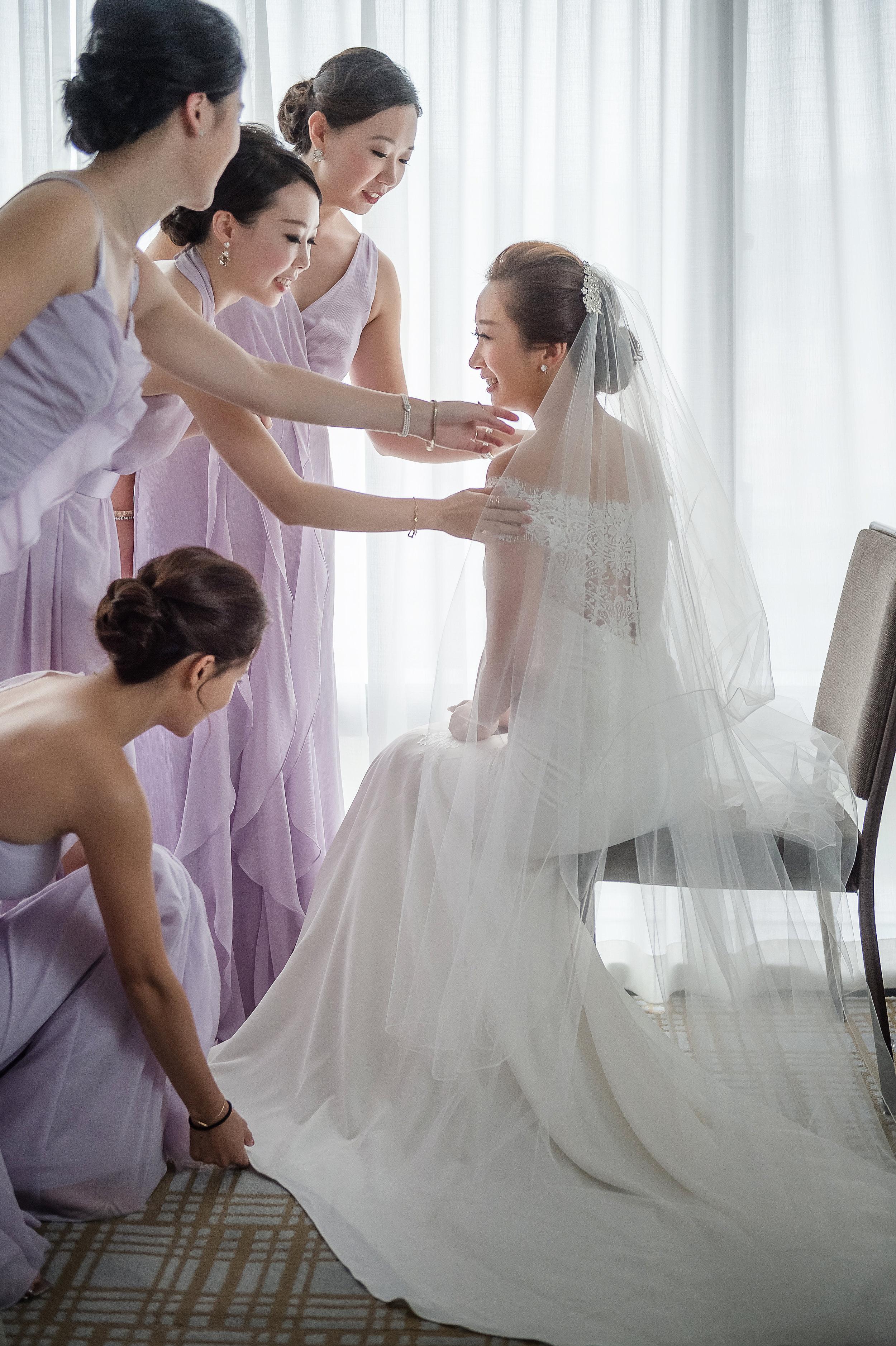 Wedding photos by  Green Photo Wedding in November, 2016.