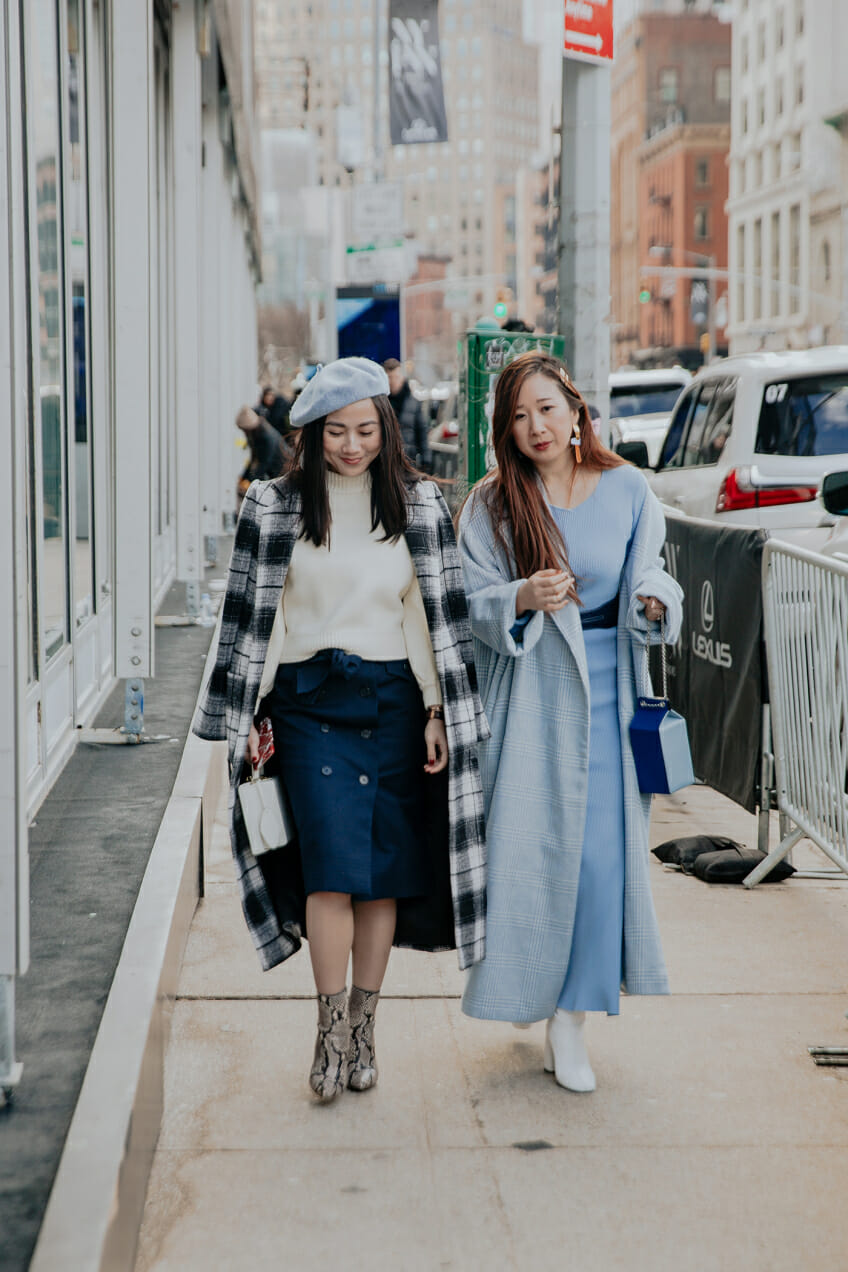NYFW-Street-Style-Kaye-McCoy-Man-Repeller-February-2019-0X5A1303-848x1272.jpg